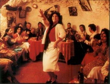 granada_flamenco.jpg